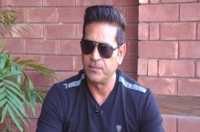 Cricket boards can't compete with IPL: Aaqib Javed