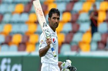 Asad Shafiq's exclusion highlights Pakistan's flawed domestic structure: Rashid