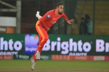 Fawad Ahmed keen to return to Pakistan for remaining PSL 6 matches