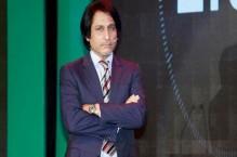 'Like a rabbit in the headlights': Raja slams Pakistan team after Zimbabwe loss