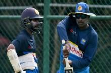 Sri Lanka's Gunawardene cleared of corruption charges