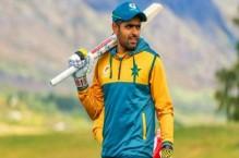 Misbahul Haq lauds Babar Azam's captaincy credentials