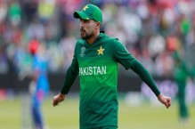 No matter what I did with the ball, the critics were never happy: Amir