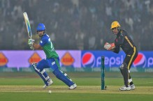 Sultans lock horns with Zalmi in crucial HBL PSL 6 match