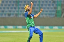 Multan Sultans win toss, opt to field first