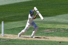 Advantage New Zealand but India 'not worried', says Pujara
