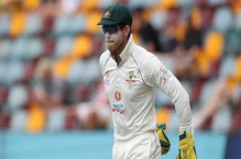 Paine says Labuschagne will make a 'great' captain