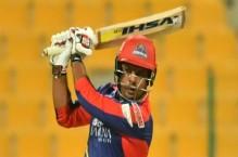 Karachi Kings win toss, opt to bat first