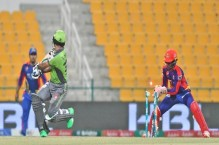 Kings stay alive in HBL PSL 6 after win over Qalandars