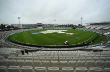 Rain washes out opening day of WTC final in Southampton
