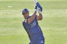 Azam Khan dreams about winning T20 World Cup for Pakistan