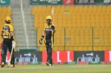 Zazai, Wells power Peshawar Zalmi to HBL PSL 6 final