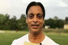 Shoaib Akhtar predicts winner of HBL PSL 6 final