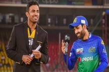 Everything you need to know as Sultans, Zalmi battle for HBL PSL 6 glory