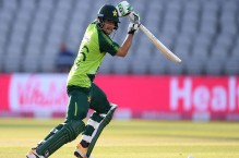 Haider suspended from HBL PSL 6 final, withdrawn from England and Windies tours