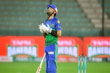LIVE: Sultans up the ante after cautious start against Zalmi