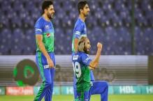 'Dahani is the new Shoaib Akhtar and Imran Tahir's six-pack'