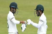 Bangladesh lose key players to Covid protocol for Australia cricket series