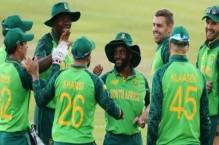 South Africa confirm white-ball tour of Sri Lanka in September