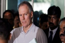 Chappell unsympathetic towards England's Ashes quarantine concerns