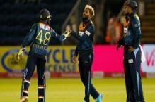Sri Lanka cricket trio face long bans for virus breach
