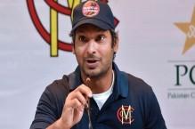 Sangakkara sympathises with Stokes over mental health break