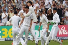 'I just want my friend to be ok': Root backs Stokes after England exit