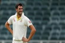 Pat Cummins excited for Pakistan, Windies Test series