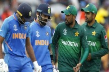T20 World Cup: India, Pakistan to clash on October 24 in Dubai