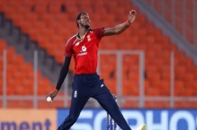 England's Archer to miss T20 World Cup, Ashes due to injury
