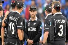 Eight key NZ players to miss Pakistan tour due to IPL