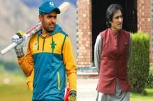 'Disappointed' Ramiz, Babar react after New Zealand abandon Pakistan tour