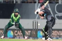 New Zealand hopeful about rescheduling Pakistan tour