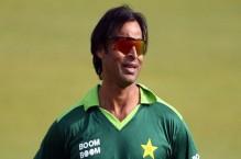 Shoaib Akhtar slams England for cancelling Pakistan tour