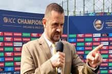 Simon Doull questions 'transparency' of New Zealand's Pakistan tour pullout
