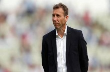 Australia's reputation for doing the right thing is as low as England: Atherton