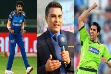 Jasprit Bumrah should be used like Umar Gul in IPL: Manjrekar