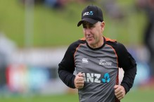 'Unsettling and disappointing': NZ coach reacts after Pakistan tour pullout