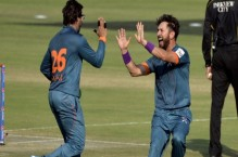Details of loaned players for National T20 announced