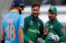 Usman Khawaja calls for resumption of Indo-Pak bilateral series
