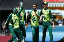 Pakistan's likely lineup for India clash in T20 World Cup