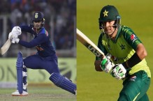 From Haider Ali to Ishan Kishan, six players to watch out for in T20 World Cup