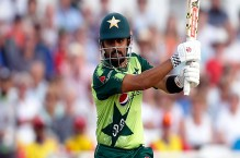 Pakistan defeat West Indies in warm-up game by seven wickets