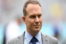 Former Australia batsman Slater charged after domestic incident
