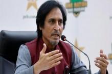 Ramiz Raja advises Pakistan squad ahead of India match in T20 World Cup
