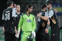 Shoaib Akhtar takes a dig at New Zealand ahead of India clash