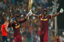 Morgan deny 2016 scars, Windies draw inspiration from it
