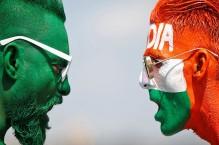 India-Pakistan blockbuster set to light up T20 World Cup