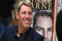 Pakistan favourites to win T20 World Cup after India triumph: Shane Warne