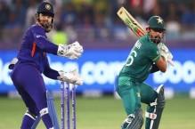 Wasim, Waqar laud Babar Azam's captaincy against India